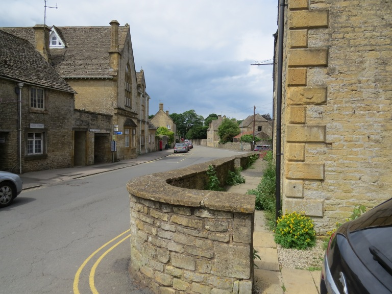 Stow of the Wold