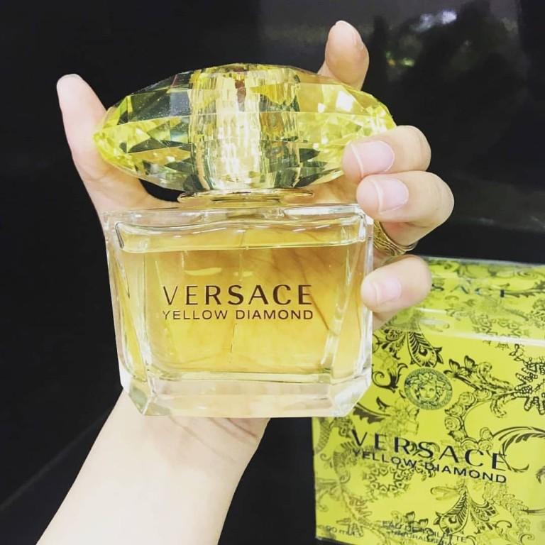 Versace-Yellow-Diamond-Actual